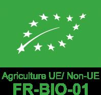 logo_eurofeuille