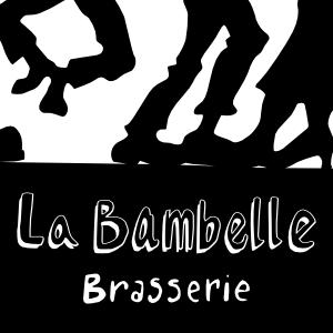 La Bambelle