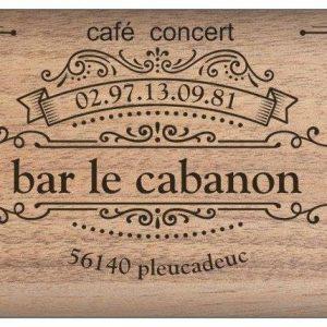 Bar le Cabanon
