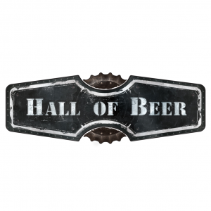 Hall of Beer