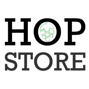 Hop Store