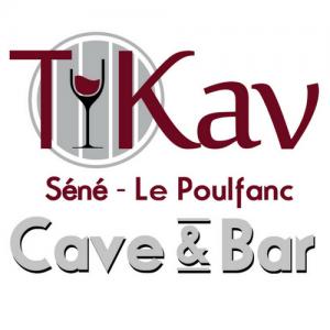 Ty Kav Cave & Bar