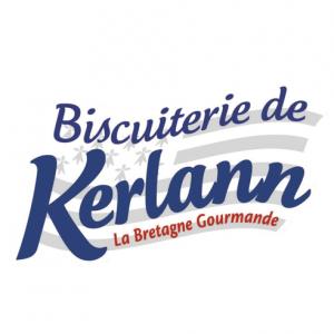 Biscuiterie de Kerlann