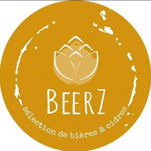 BeerZ Dourdan