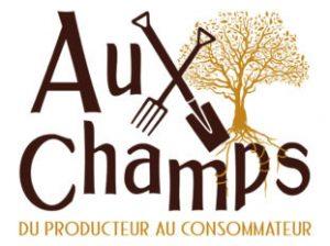 Aux Champs