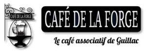 Café de la Forge