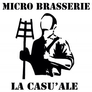 Brasserie La Casu'Ale