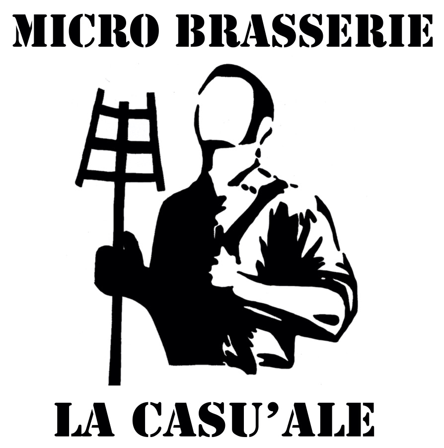 casuale_logo