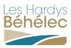 Ferme Les Hardys-Béhèlec