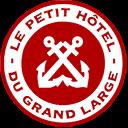 Le Petit Hôtel du Grand Large