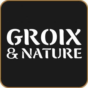 Le comptoir Groix & Nature