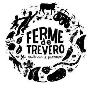La ferme de Trévéro